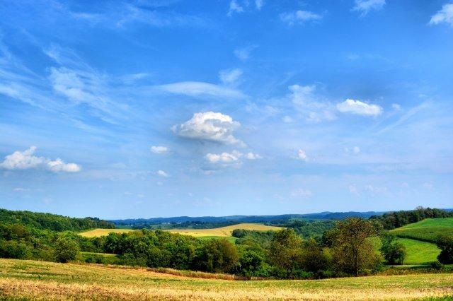 Amish Ctry 2014.08.30 055