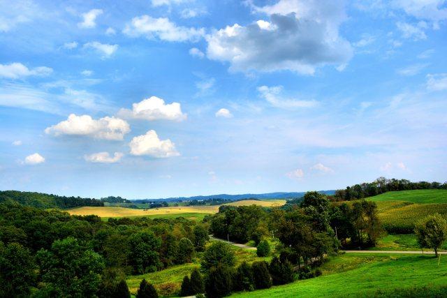 Amish Ctry 2014.08.30 061