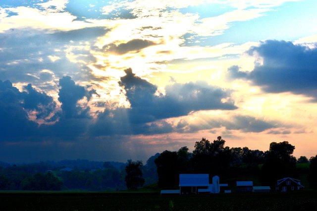 Amish Ctry 2014.08.30 086