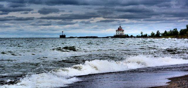 Lake Erie 2014.09.06 094 - Copy