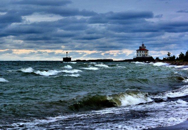 Lake Erie 2014.09.06 262 - Copy