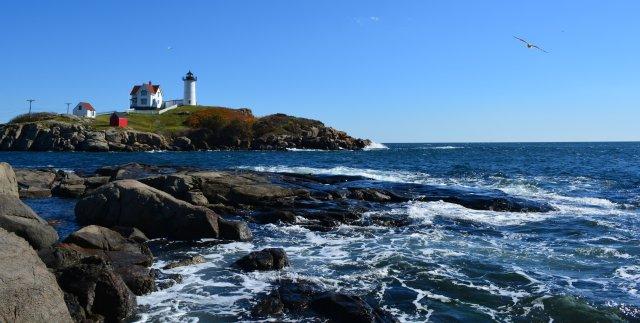 Maine & Cape Cod 2014.10.09 193 - Copy