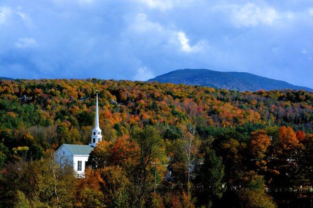 Vermont 2014.10.07 104